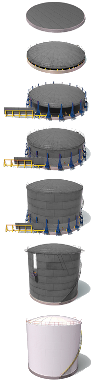 tectrax-montagem-de-tanques